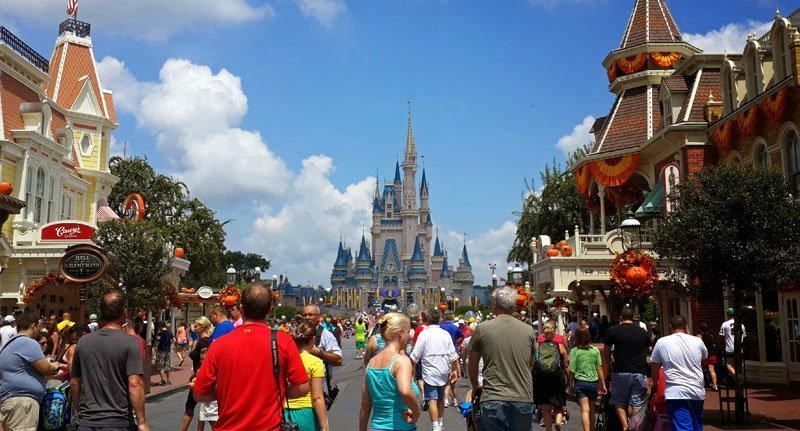 walt-disney-world-floride