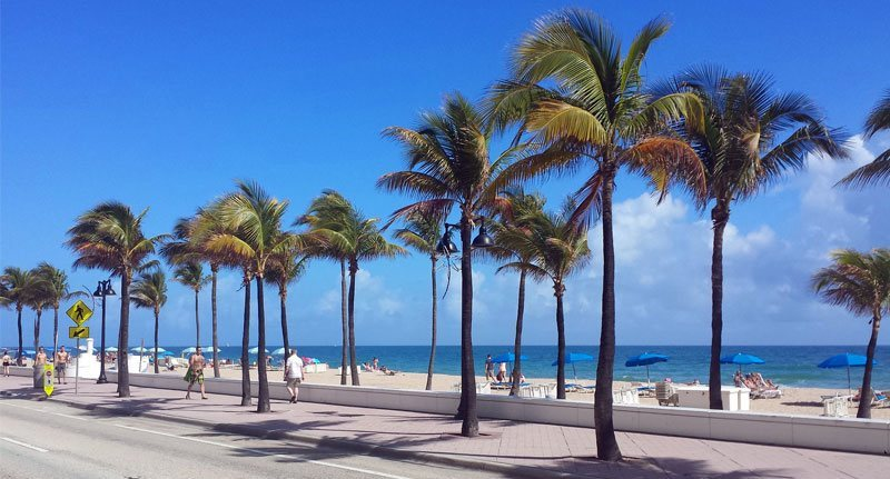 Site de rencontre miami beach