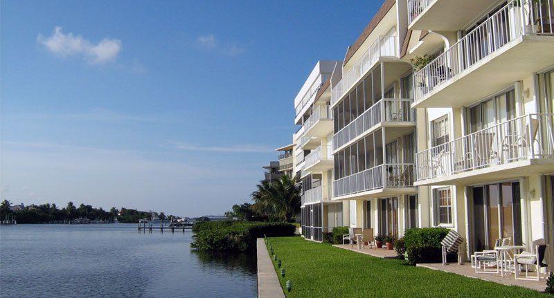 Palm Beach : la ville des milliardaires en Floride